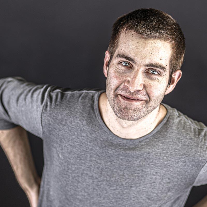 Jonan Steiner