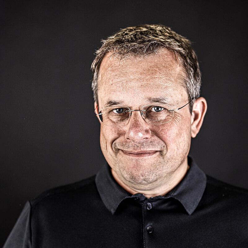 Lars Reschke